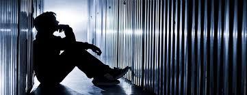 depression-psykolog-lyngby
