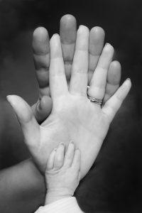 Fødselsdepression-Kvinder-Psykolog-Lyngby